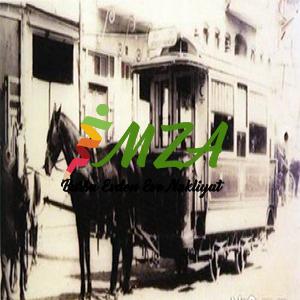 Tarihteki İlk At Arabası Taşımacılığı